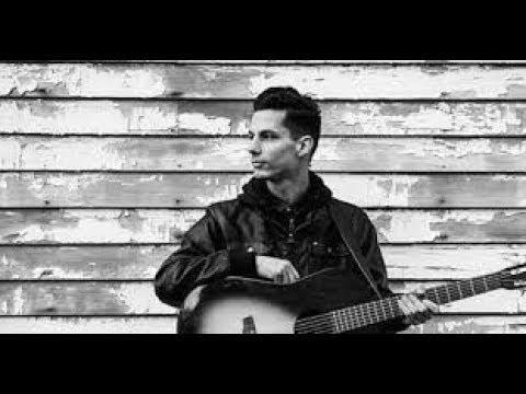 Devin Dawson - Dark Horse (Karaoke Version)