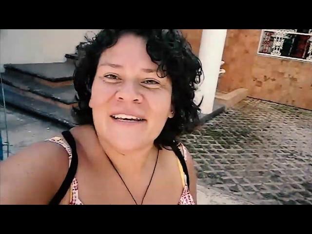 Isla Mujeres | Cancun | Mochilera que se respeta