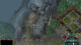 Dungeons & Dragons: Dragonshard (2005) - First game to use Physx engine