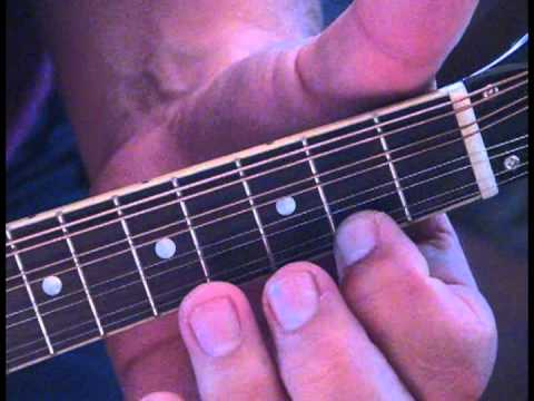 Summer Breeze (Seals and Crofts - Mandolin Lesson) - YouTube