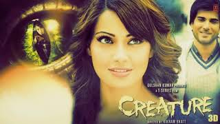 Aaj Phir se tere nazdeek 2014 Full Song from Creature 3D Movie