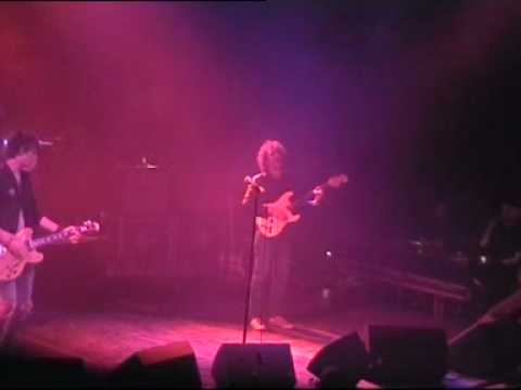 10. The Strokes  Barely Legal (live at Columbia Hall, Berlin, Germany).wmv