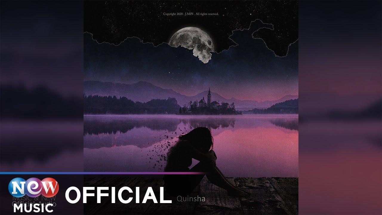 [HIPHOP] Quinsha(퀸샤) - Can not go (Feat. BA(함모협))