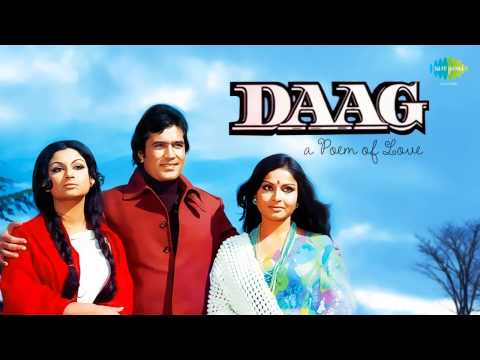 mere-dil-mein-aaj-kya-hai---kishore-kumar---rajesh-khanna---daag-[1973]