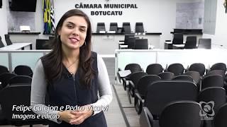 A sessão em minutos 20/05/2019