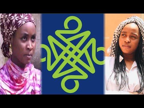 Ba dalilin videon batsa muka cire Safar'u da ga shirin kwana chasa'inba : cewar wakilin Arewa24