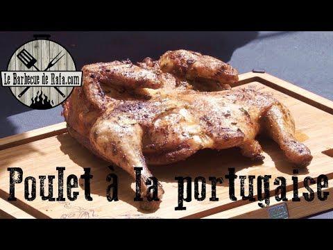poulet-à-la-portugaise-au-barbecue