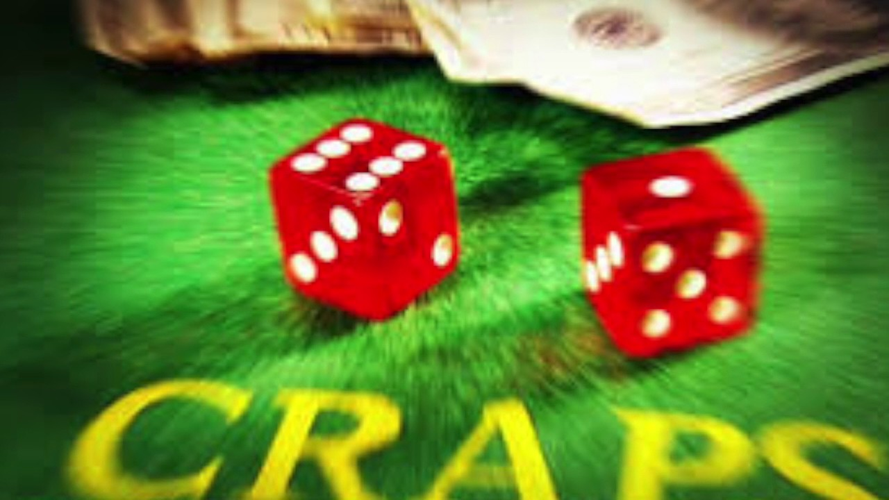 Do casinos cheat at craps canadian poker tour edmonton