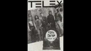 """Telex """"Punk Radio"""" (1996)"""