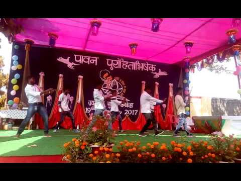 Burla boys jharkhand hilai dele