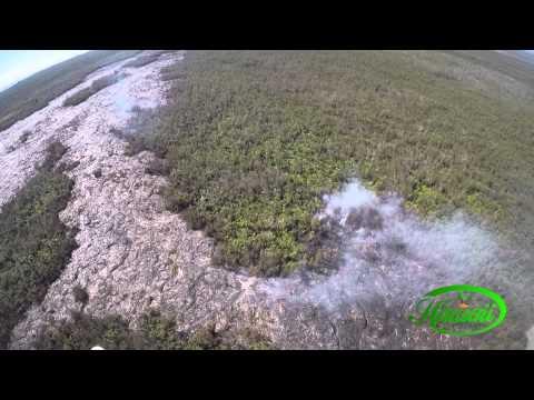hawaii-helicopter-tours-kona:-circle-island-experience