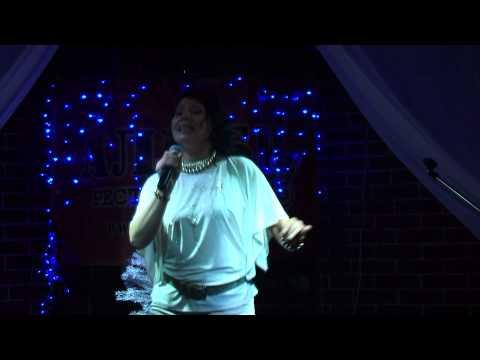 Светлана Фёдорова -  Надежда любовная