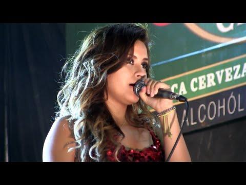 Corazón Serrano Desde Que Te Vi En Vivo 2014 Surquillo Video Oficial Full HD