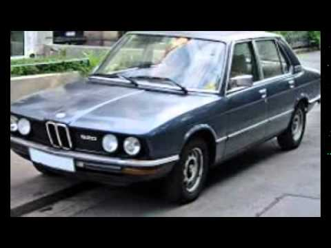 Bmw Used Cars For Sale Youtube