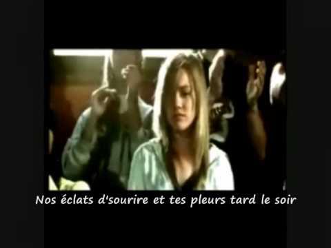 Tony Parker feat Rickwel Premier Love (Official Video + Lyrics)