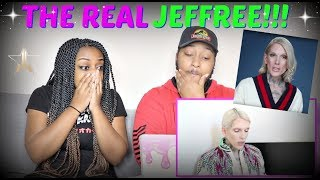 "Shane Dawson ""The Truth About Jeffree Star"" REACTION!!!"