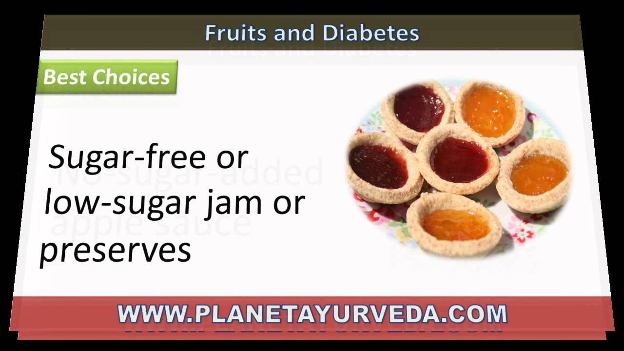 Best and worst foods for diabetes diet in diabetes youtube best and worst foods for diabetes diet in diabetes malvernweather Choice Image