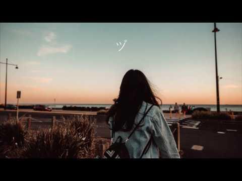 Remedy - Tiffi🌺 X City Girl 「thaisub」