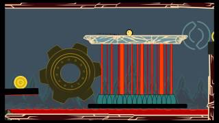 Sound Shapes- NOW WITH DUBSTEP