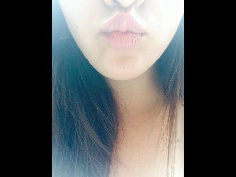 Maryam Mohebbi چگونه ببوسیم ؟ چند نوع بوسه داریم ؟ آموزش کامل