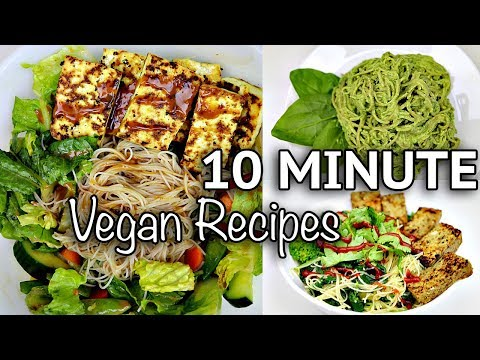 easy-vegan-noodle-recipes-for-lazy-days-(10-minute-recipes)