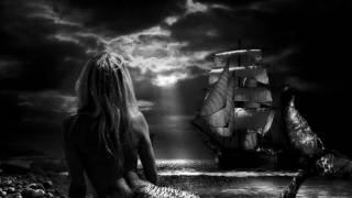 Download Video The Rescues - Follow me back into the sun (lyrics) [Albertohdo] MP3 3GP MP4
