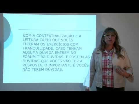 Profª. Ana Carolina-Manhã