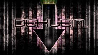 Zedd- Spectrum (Deklein