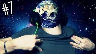 JE VEUX RENTRER À MA MAISON ! - Alien: Isolation gameplay FR - #7