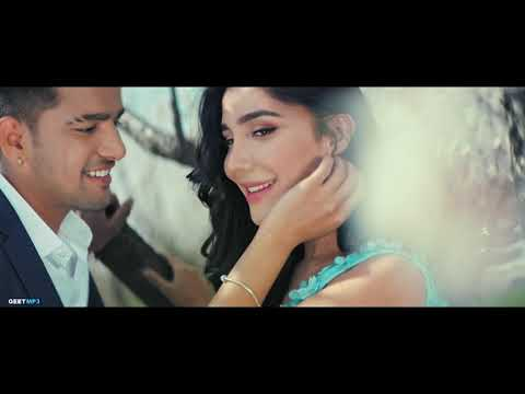 viah-:-jass-manak-(official-video)-satti-dhillon-|-latest-punjabi-song-2019