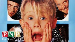 Pelicula de navidad para niños