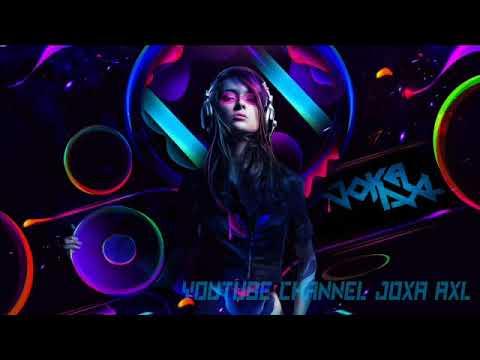 DJ SLOW MUSIK GOYANG ASYIK   ENAK BUAT GOYANG