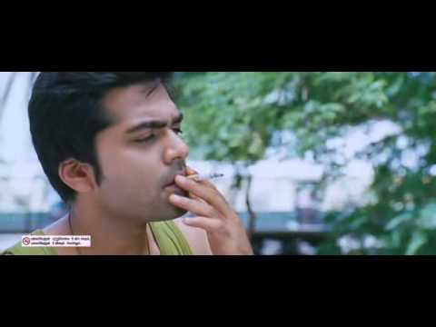 Nenjathil poovaka poothaleh song from vaalu movie