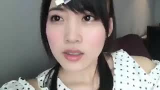 岡部麟 AKB48 #岡部麟 #AKB48 #下ネタ.