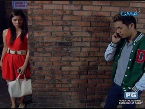 Dormitoryo: Ang Suspek sa Pagkamatay ni Janet