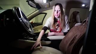Новый Лексус ГС (Джи Эс) 2016-2017 цена фото видео, характеристики Lexus GS