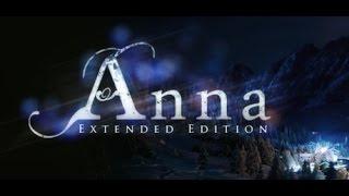 Anna: Extended Edition Full game Playthrough/Walkthrough