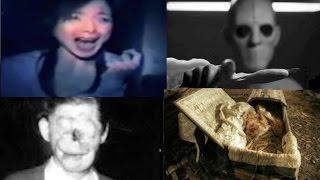 Полная Жесть на Заброшках | Нападение На Диггеров Очень (страшное видео) часть 4 про диггеров