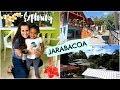 A Day in Jarabacoa / Santiago, Dominican Republic | American Expat Life