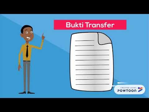 Siklus Penjualan Tunai CV Rytech Batam (pt. 2)