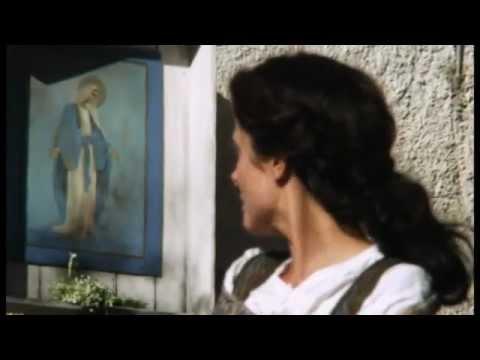 La casa de la felicidad film de maria mazzarello - La casa de maria ...
