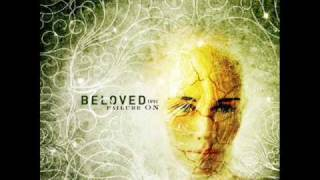 Beloved - Watching The Lines Blur