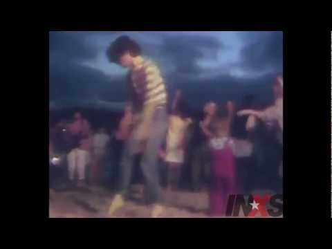 INXS - Stay Young