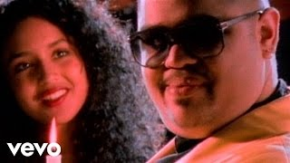 Heavy D & The Boyz - Girls They Love Me