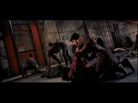 West Side Story (1961) pt.11/16