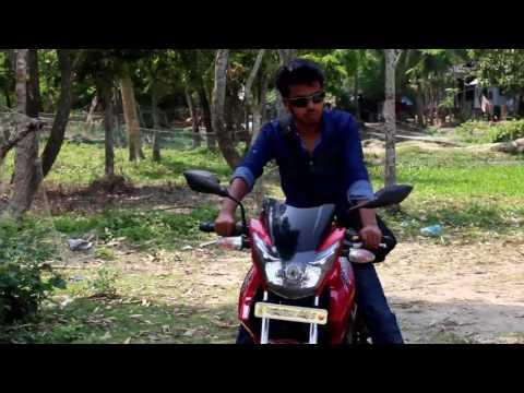 Beche Theke lav ki bol toke chara Hasnain Ahmed by Sk Channel.