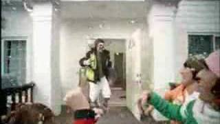 高耀太(Koyote) - Bingo(빙고)