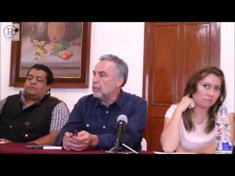 El tigre inflacionario está desatado, es un horror: Alfonso Ramírez Cuéllar, El Barzón
