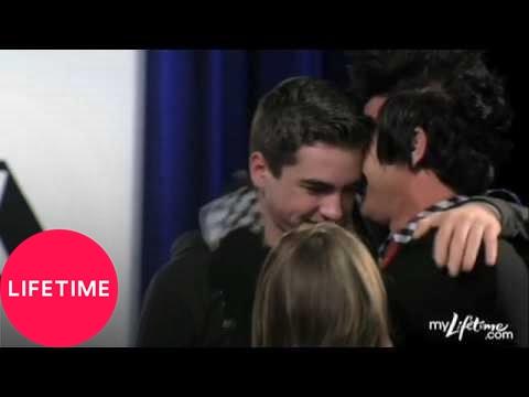 Seth Aaron Henderson Video Blog: Episode 14 (Final...