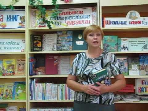 Изображение предпросмотра прочтения – ГалинаКапустина читает произведение «Я научилась просто, мудро жить...» А.А.Ахматовой
